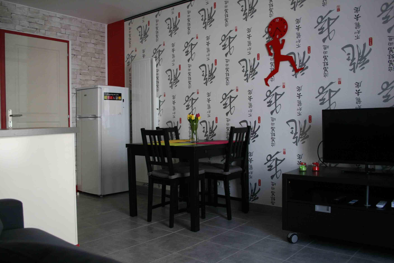 sohval studio 16