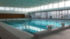piscine_03__004127900_1814_17112017.jpg