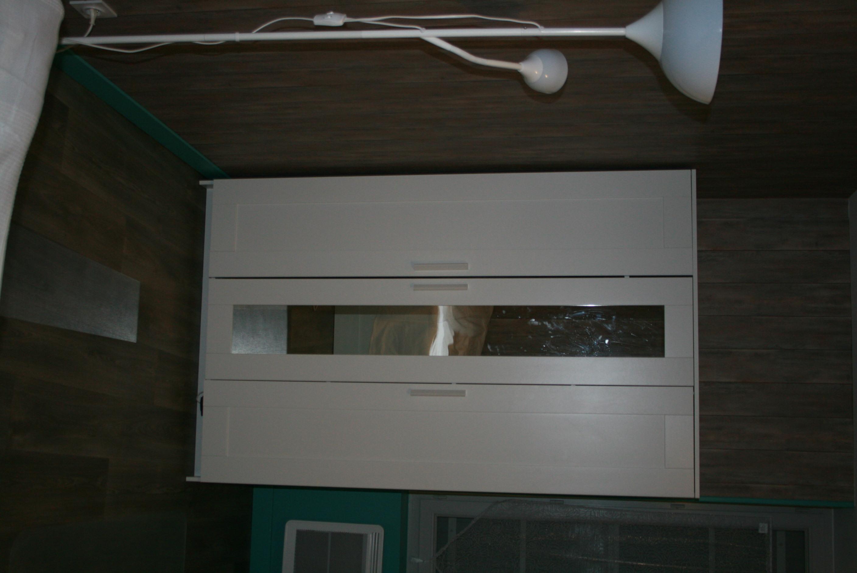 Chambre Navarro