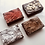 Thumbnail: Classic Letterbox Brownie Selection Box