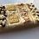 Thumbnail: Letterbox Blondie Selection Box