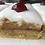 Thumbnail: Bakewell Slices
