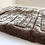 Thumbnail: Luxury Letterbox Brownies (large or small boxes)