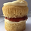 Thumbnail: Luxury Cup-cakes (Box of 5)