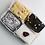 Thumbnail: Mini Selection Box