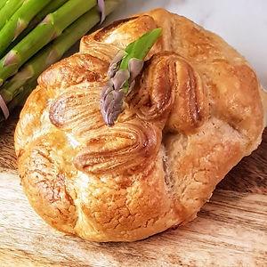 Baked Chicken & Aspargus En Croute.jpg