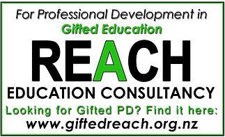 REACH logo 2020.JPG