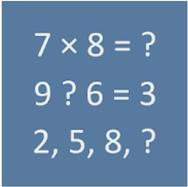 Math Games - Brain Training.jpg