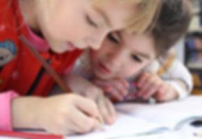 children-cute-drawing-159823_1000px.jpg
