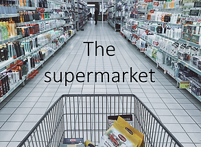 The supermarket.png