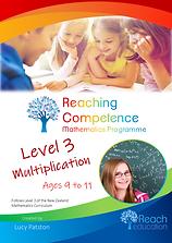 Level 3 Multiplication.png