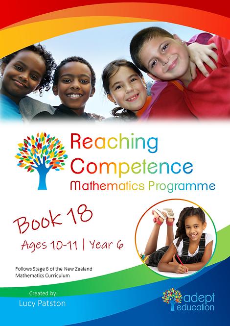 Book 18 e-Copy 2020 Edition