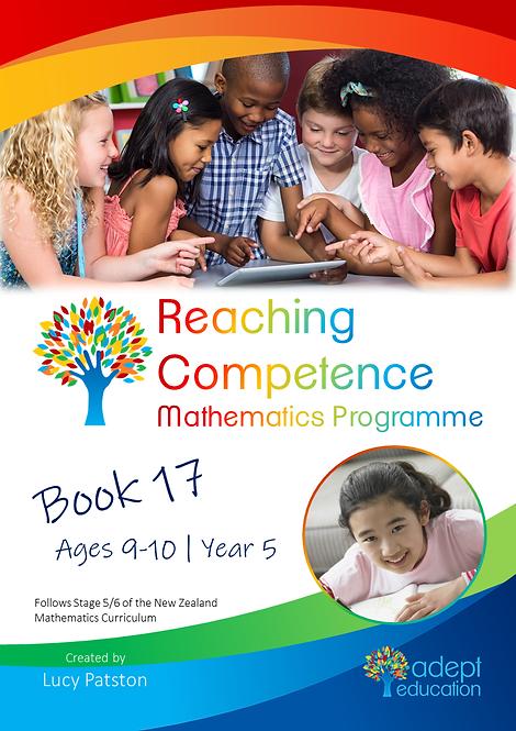 Book 17 e-Copy 2020 Edition