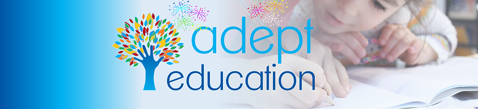 Adept Ed logo PPT new years.png