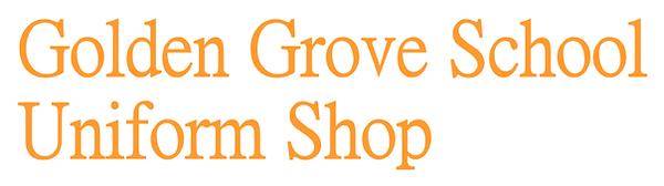 GG Uniform Shop header.png