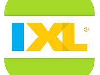 IXL.png