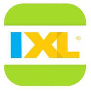 IXL New Zealand