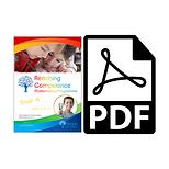e-Copy PDF Icon.png