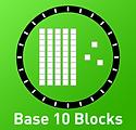 10blocksk1.png