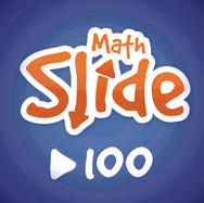 Math Slide: Tens & Ones