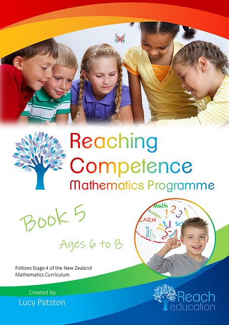 Book 5 e-Copy 2020 Edition