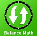 BalanceMath.jpg