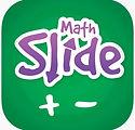 math slide.jpg