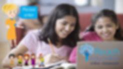Reach online classroom.jpg