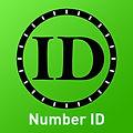 NumberID.jpg