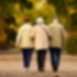 people-3818490_1280.jpg