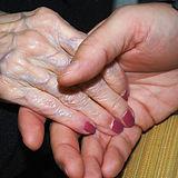 hands-578918_1280.jpg