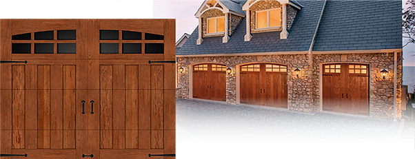 R G Specialty Development, Garag Door Company, Garage Door Repair, Garage Door Springs, Porter Ranch, West Hills, Hidden Hills, Woodland Hills,