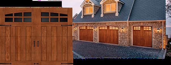 Garage Door Repair, Installation And Service, Complete Selection Of Garage  Door Openers