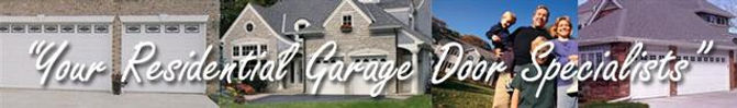 R G Specialty Dev, Garage Door Company, Garage Door Repair, control, garage door repair, garage door spring repair installation, garage door cable repair installation, garage door one piece service new installation, garage door rollers, garage door hinges replacement, garage door hardware repair, new installation, garage door opener repair or new installation, wood garage door installation, aluminum garage door installation, steel garage door installation, remote, repair, spring, cable, installation, re-install, rollers, hinges, panel, overhead, hardware, Broken Springs, Door Alignment, Automatic Door Opener Issues, Installations, Maintenance, Preventative Maintenance, Remote Control Replacement and Repair, Google, Garage Door Repair garage door remote control, garage door repair, garage door spring repair installation, garage door cable repair installation, garage door one piece service new installation, garage door rollers, garage door hinges replacement, garage door hardware repair