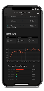 Heart-rate1_front.png