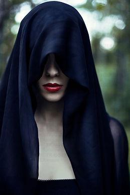 čierna Phat somáre pics