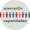 logo AC redondo.png