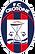 FC_Crotone_Logo.png