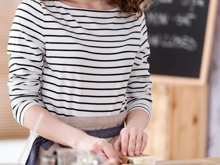 Consejos para iniciarse en la cosmética DIY