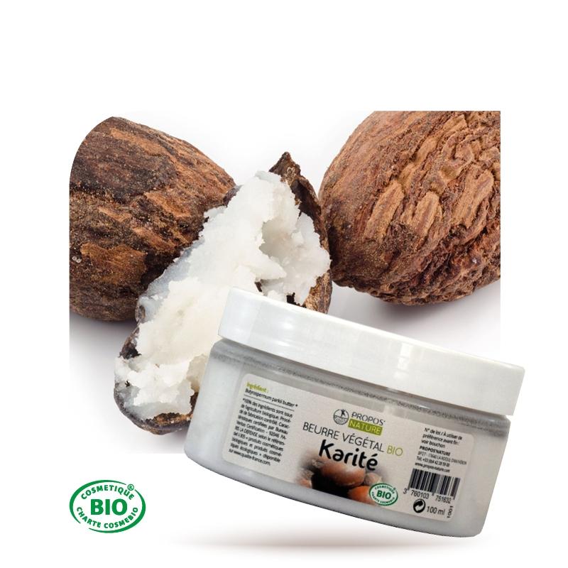 karite-beurre-bio-100ml