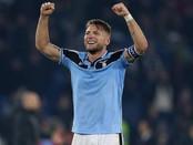Hvor hård en modstander er Bayern München for Lazio?