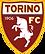 Torino_FC_logo.png