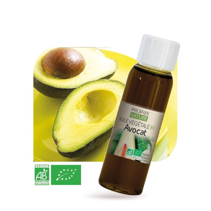 avocat-bio-huile-vegetale-vierge-30-ml (