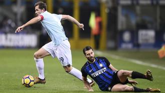 Odds på vinderen af Serie A