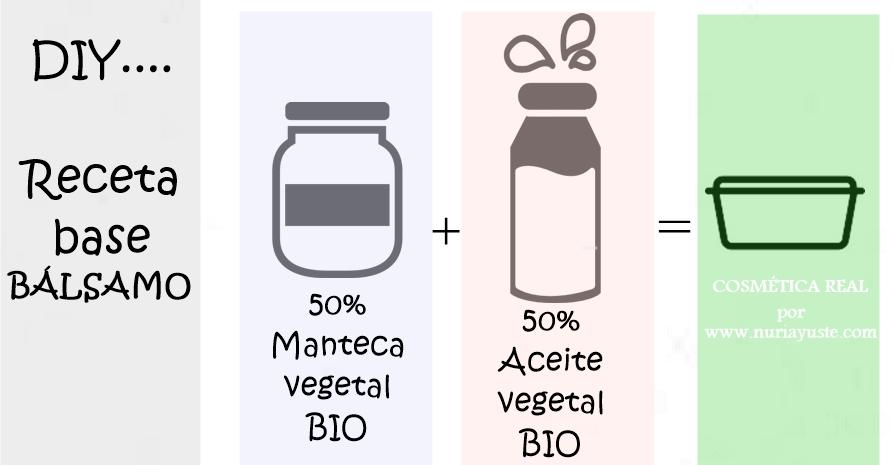 REceta_base_BÁLSAMO