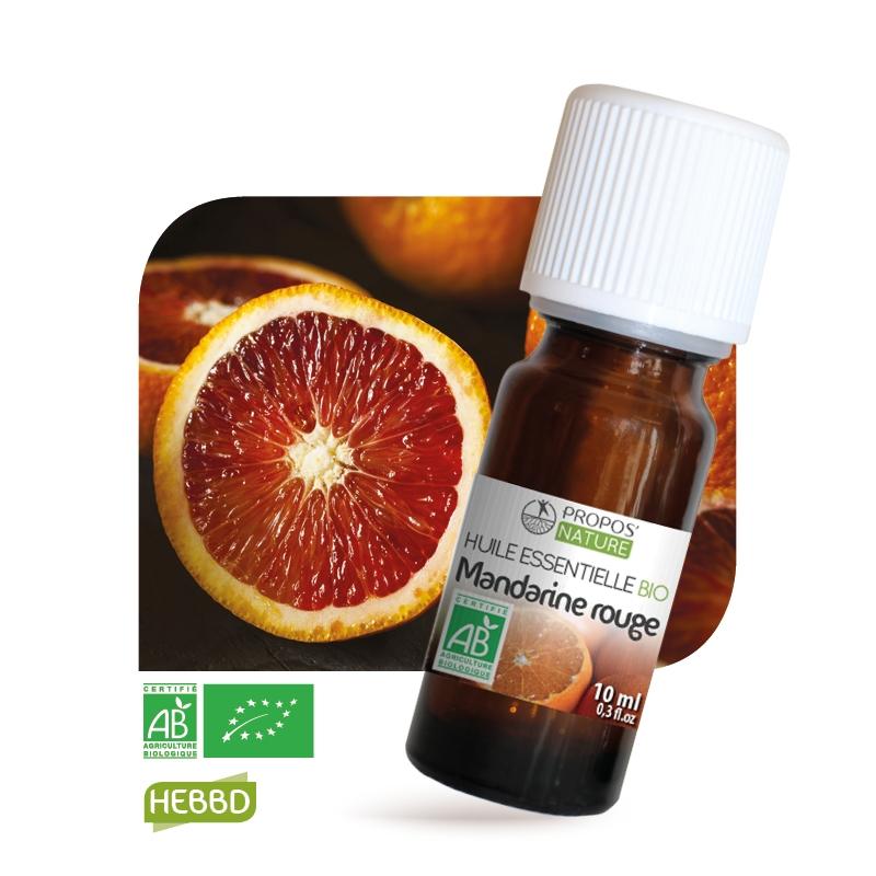 mandarine-rouge-bio-huile-essentielle-10-ml