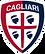 Cagliari Calcio.png