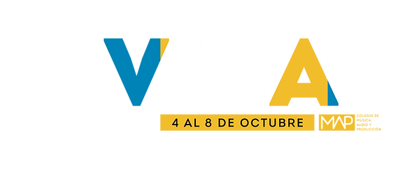 ViveMAP2021