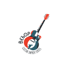 Bebop Guitar Improv Series