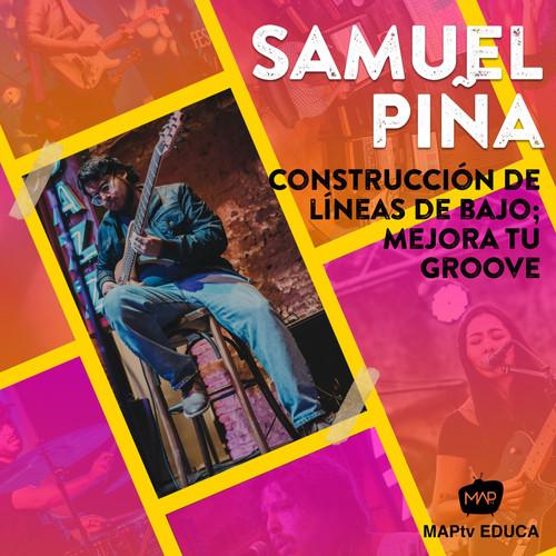 SAmuel_piña.jpg